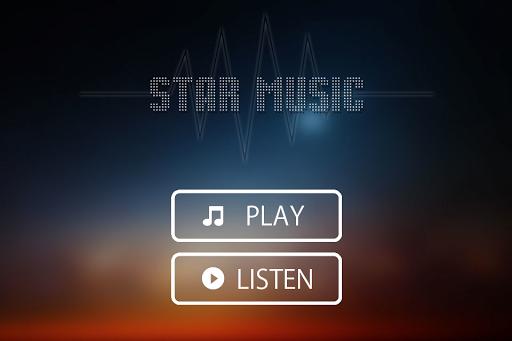 ISAC StarMusic