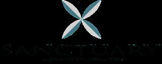 www.sanctuaryaugusta.com