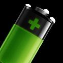 Cargador Solar icon