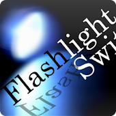 Flashlight Switch