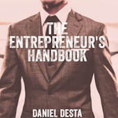 The Entrepreneur's Handbook