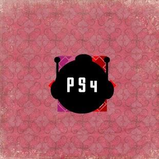 PS4 Wallpaper - screenshot thumbnail