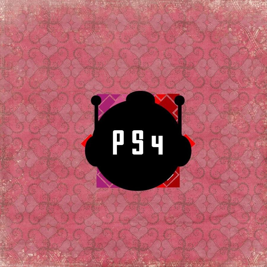 PS4 Wallpaper - screenshot