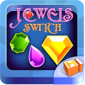 Jewels Switch icon