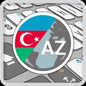 ai.type Azerbaijani Prediction