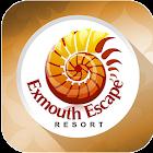Exmouth Escape Resort icon