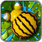 虫虫大战 icon