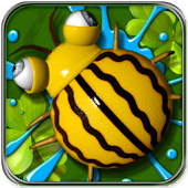 Bugs War
