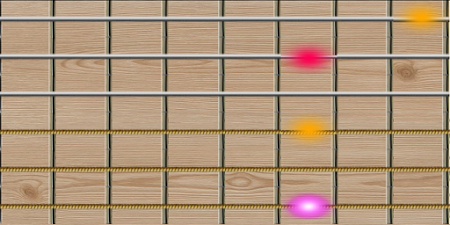 Real Classical Guitar 1.3.0 screenshot 2089956