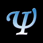 PsiHoroscope