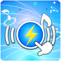 Beat Player(New) icon