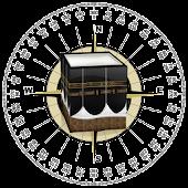 Compass Kaaba