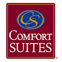 Comfort Suites Grand Cayman icon
