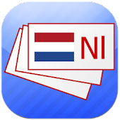 Dutch flashcards