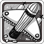 Classic Paper Fighter v2.4