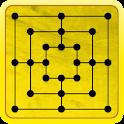 Merelles icon