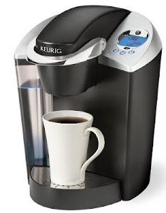 Coffee Maker Free screenshot 0