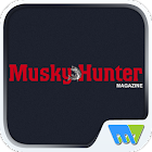 Musky Hunter icon