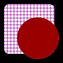 Stigmabase LGBT icon