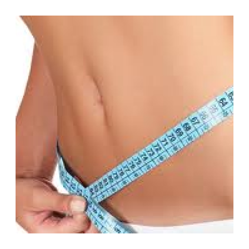 減肥計算器