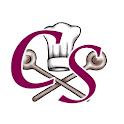 Cocina Simple icon