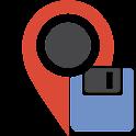 Save location AdFree