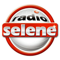 Radio Selene icon