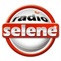 Radio Selene icon