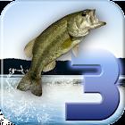 i Fishing 3 icon