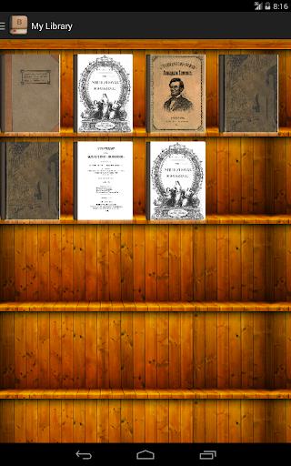 电子书免费下载电子书