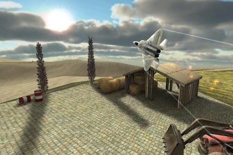 RC Plane 2 - náhled