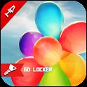 Galaxy s4 lock screen pro icon