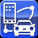 Honda Audio連携アプリ icon