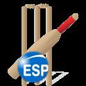 IPL Calendar icon