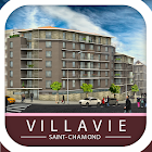 Résidence Villavie St chamond icon