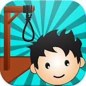 Best Hangman Free -Two Player