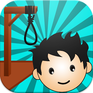 Best Hangman Free -Two Player for PC and MAC