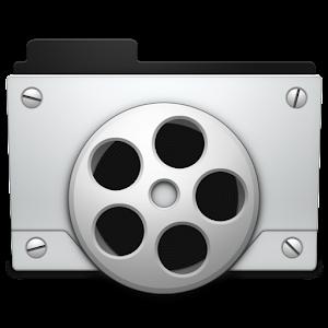 «Приложения Для Андроид Для Фильмов Онлайн» / 2007