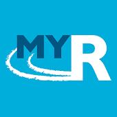 MyRiverside