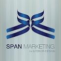 Span Marketing Egypt icon