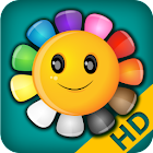 Colors Learning for Kids icon