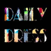 Daily Dress