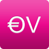 OV-Chip Checker APK Descargar
