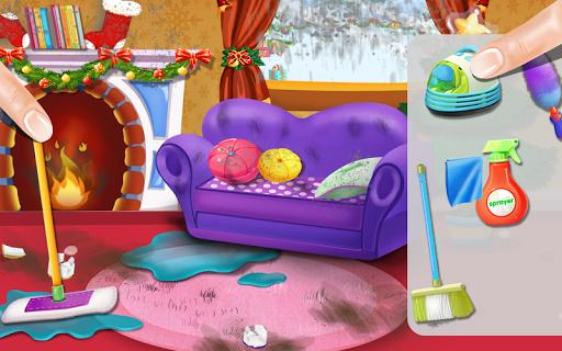 Christmas Santa's Helper|玩休閒App免費|玩APPs
