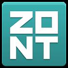 ZONT icon