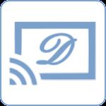Direct Cast Lite (Chromecast) v1.23