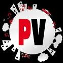 ParuVendu - os1.5 icon