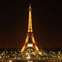 Paris Apartment logo