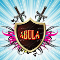 Abula Hero Defense Lite logo