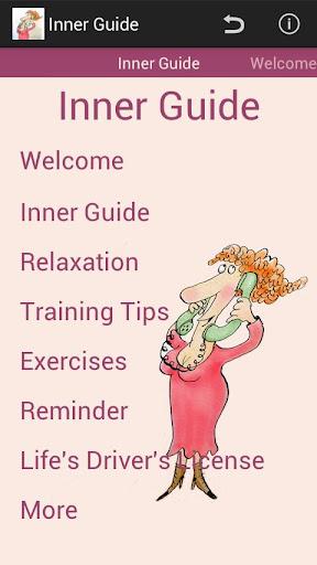 Inner Guide